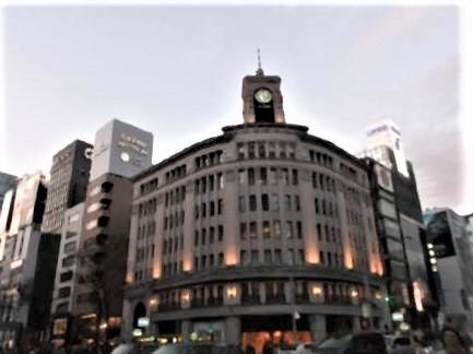 pict-銀座4丁目の和光.jpg