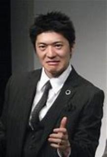 pict-長井 秀和.jpg