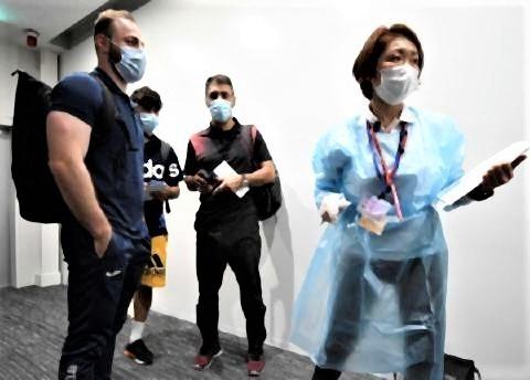pict-難民選手団(2021年7月14日撮影.jpg