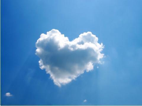 pict-雲は様々な形になります6.jpg