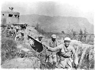 pict-青天白日の軍旗を持った八路軍兵士.jpg