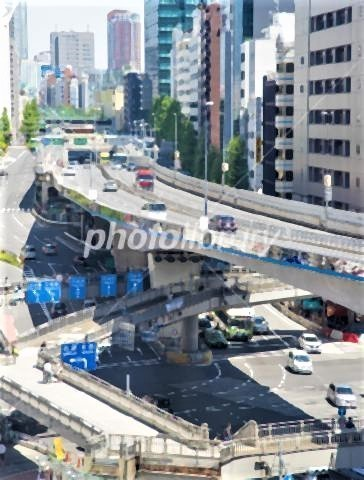 pict-青山通り(国道246号).jpg
