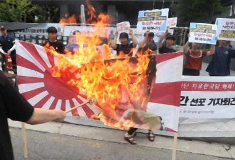 pict-韓国、WTOで日本を非難.jpg