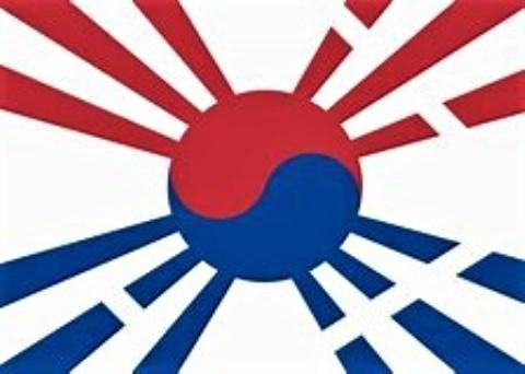 pict-韓国の国旗画像3.jpg