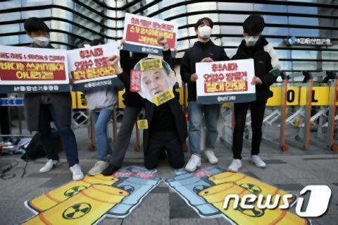 pict-韓国の青年団体.jpg