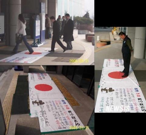 pict-韓国の駅で展示6.jpg