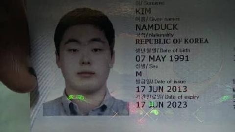pict-韓国人バックパッカーが万引き2.jpg