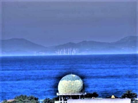 pict-韓国展望台より見る釜山の町並み.jpg