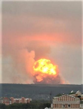 pict-韓国工場爆発2.jpg