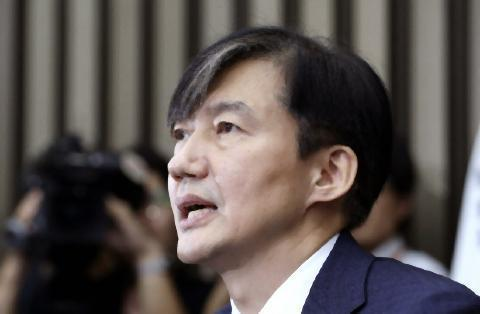 pict-韓国法相.jpg
