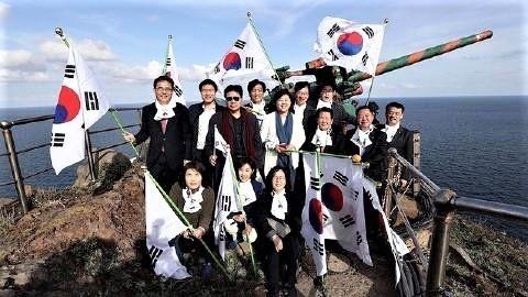 pict-韓国議員の度重なる竹島上陸.jpg