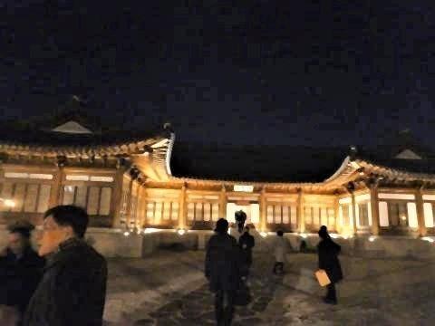 pict-韓日議連会長主催の「歓迎晩餐会」.jpg