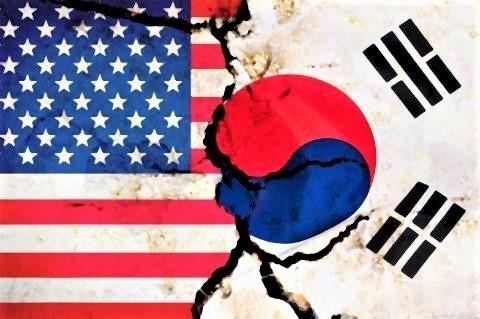pict-韓米国旗.jpg
