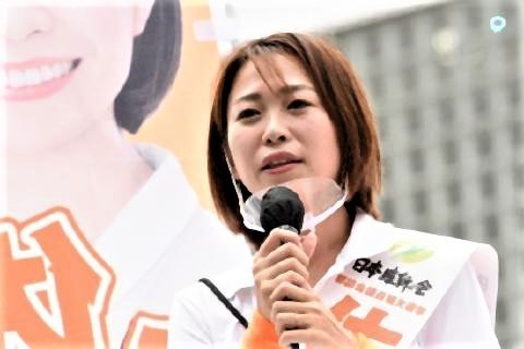pict-音喜多参議の後継者、新人・佐藤古都.jpg