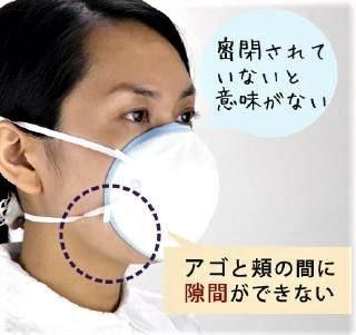 pict-顔とマスクの間に隙間.jpg