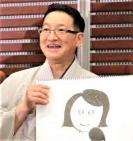 pict-風亭昇太の結婚相手は宝珠小夏.jpg