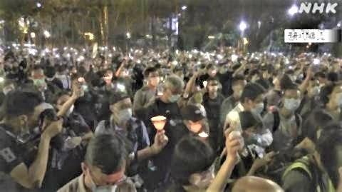 pict-香港警察 中国 天安門事件の追悼集会を許可せず.jpg