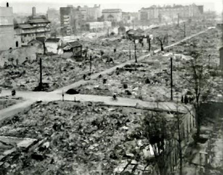 pict-高島屋大阪店1945年3月.jpg
