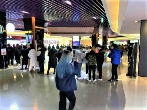 pict-鬼滅の刃が封切りされた映画館.jpg