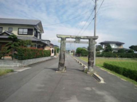 pict-鳥居 佐賀県神崎郡.jpg