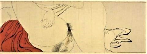 pict-鳥居清長の作品の中で最もよく知られているのが『袖の巻』.jpg