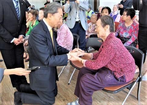pict-鳩山由紀夫元首相が韓国.jpg