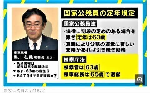 pict-黒川弘務東京高検検事長.jpg
