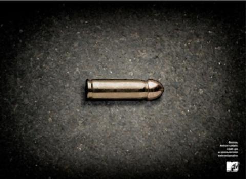 pict-1.MTV 『Bullet』.jpg