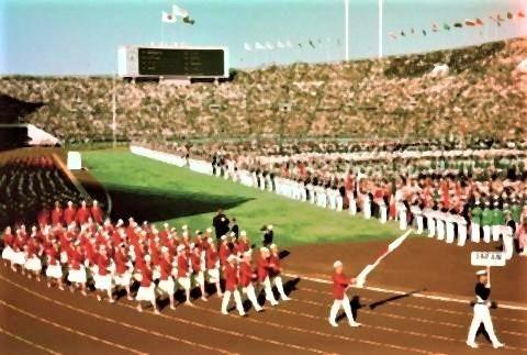 pict-1964年の東京五輪開会式.jpg