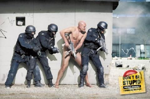 pict-4. 『SWAT Team And Fire Brigade』.jpg