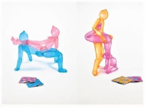 pict-6.durex 『Positions』.jpg