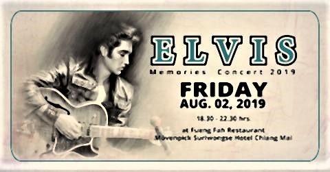 pict-Elvis-Memories-Concert-2019.jpg