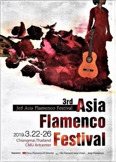 pict-Flamenco Festival .jpg