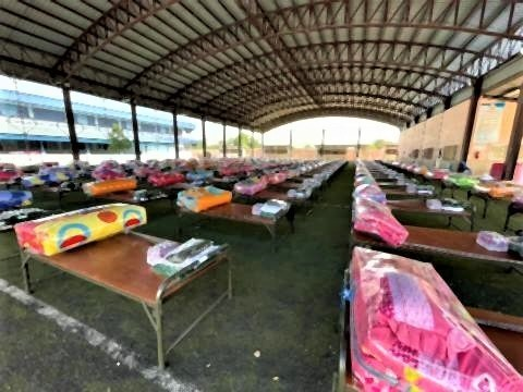 pict-Fourth Samut Sakhon field hospital2.jpg