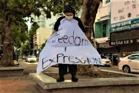 pict-Freedom of Speech Artists2.jpg