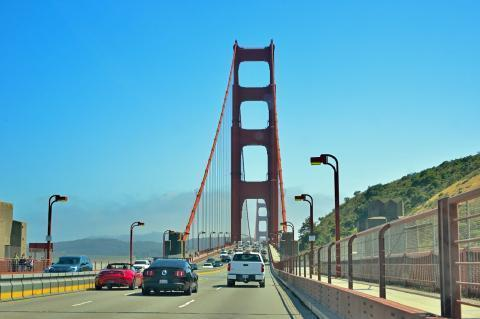 pict-Golden Gate Bridge.jpg