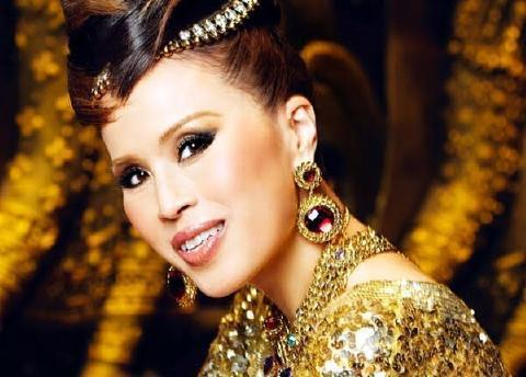 pict-HRH Princess Ubolratana.jpg