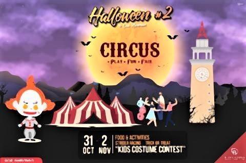pict-Halloween #2 Circus.jpg