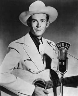 pict-Hank_Williams_Promotional_Photo.jpg