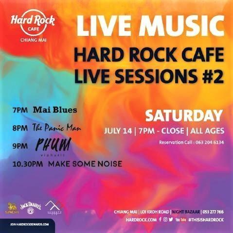 pict-Hard Rock Cafe Live.jpg