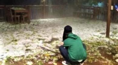 pict-Heavy Hail Storm hits Chiang Mai.jpg