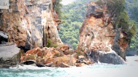 pict-Hin Tak island cracks apart.jpg