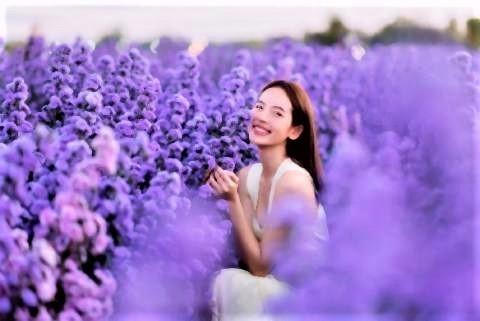 pict-I love flower Farm3.jpg