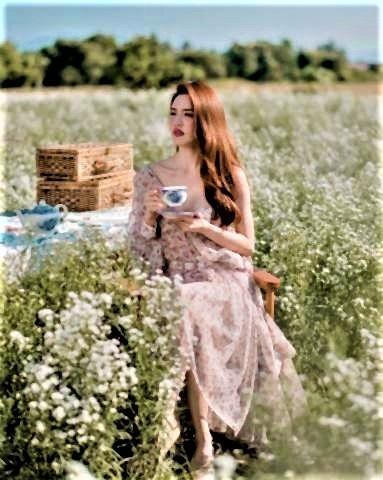 pict-I love flower Farm4.jpg