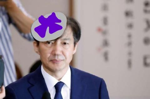 pict-Inkedpict-�゙国・前法相_LI.jpg