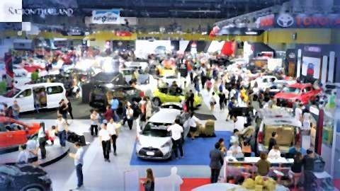 pict-International Motor Show.jpg