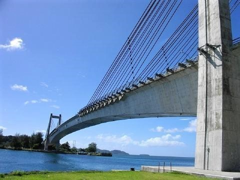 pict-Japan-Palau_Friendship_Bridge.jpg