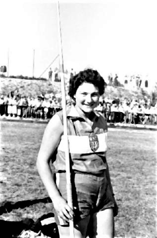 pict-Jews and Sport Before the Holocaust.jpg