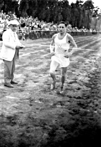 pict-Jews and Sport Before the Holocaust3.jpg