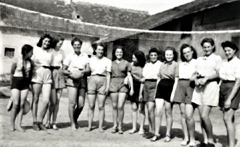 pict-Jews and Sport Before the Holocaust4.jpg